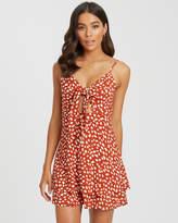 Calli Cadence Dress