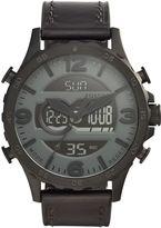 Fossil Jr1520 Strap Watch