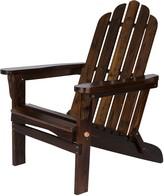 Adirondack Shine Company Marina Folding Chair