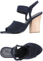 Ter Et Bantine Sandals