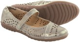 Romika Bahamas 103 Mary Jane Shoes - Leather (For Women)