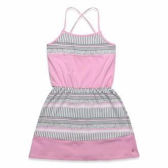 Esprit girls Knit Dress Dress