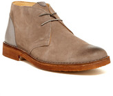 Kenneth Cole New York Magic Number Chukka Shoe