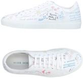Mira Mikati Sneakers