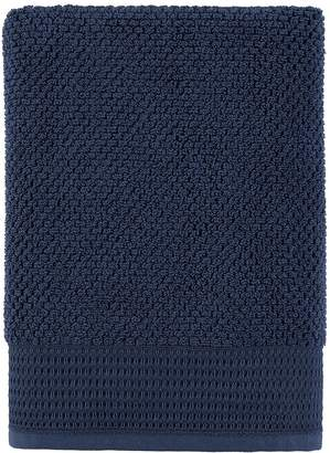 Koolaburra By Ugg by UGG Lyla Bath Towel