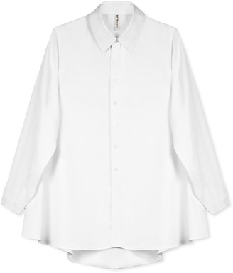 Black Label Jayme Swing Shirt