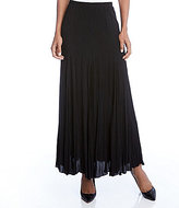 Karen Kane Pull-On Maxi Skirt