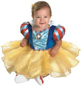 Disney Snow WhiteTM Costume - Baby