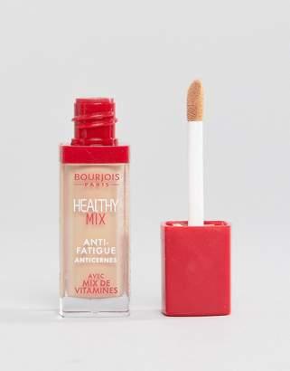 Bourjois Healthy Mix Concealer-Tan
