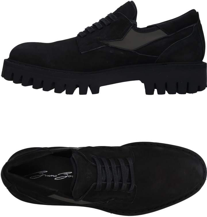 Bruno Bordese Lace-up shoes - Item 11289949
