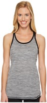 Lole Samantha Tank Top Women's Sleeveless