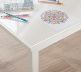Pottery Barn Kids My First Play Table Mat