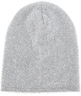 Laneus beanie hat