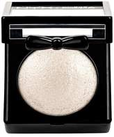 NYX (3 Pack Baked Shadow Easy Rider