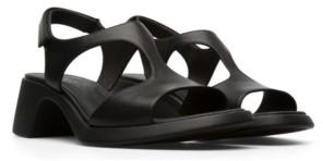 Camper Women's Trisha Sandal T-Strap Sandal Women's Shoes