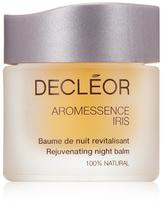 Decleor Aromessence Iris Rejuvenating Night Balm