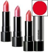 Kanebo DEEEP MOIST SHINE ROUGE 109