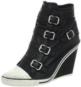 Ash Shoes Thelma Sneaker
