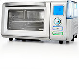 Cuisinart CSO300 Combo Steam Convection Oven