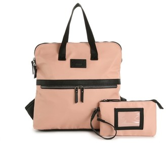 Steve Madden Btika Backpack