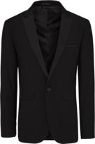 yd. Seth Skinny Suit