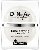 Thumbnail for your product : Dr. Brandt Skincare Do Not Age Time Defying Cream