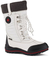 Cougar Women's Como Waterproof Boot