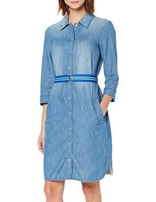 Marc O'Polo Women's 903939026053 Dress,X-Large