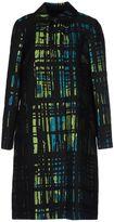 Diane von Furstenberg Full-length jackets