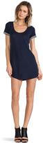 Whetherly Double Jersey Elise Dress