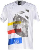 Jupiter T-shirts