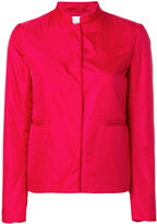 Aspesi Lanterna Rossa jacket