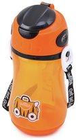 Trunki Tipu Tiger Drinks Bottle - Orange