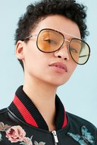 Urban Outfitters 1979 Aviator Sunglasses