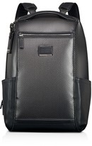 Tumi Watkins Backpack