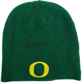 Nike Oregon Ducks Reversible Beanie Knit Hat