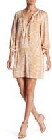 Rachel Pally Mei Mei Shift Dress