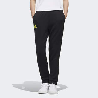 adidas CCTCB Knit Pants