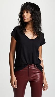 Velvet Original T-Shirt