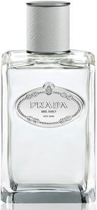 Prada Les Infusions Iris Cedre Eau de Parfum
