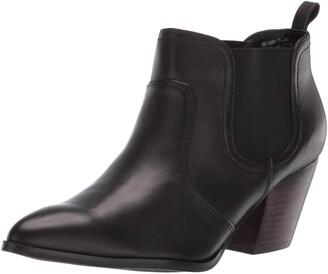 Bella Vita Women's Emerson Chelsea Boot