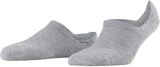 Falke Women's Cool Kick Invisible Sock