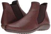 Naot Footwear Remana