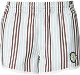 Katama - Braden swim shorts - men - Polyester - 30