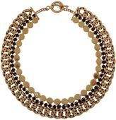 Nanni Necklaces