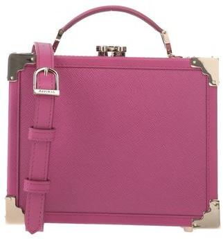 Aspinal of London Handbag