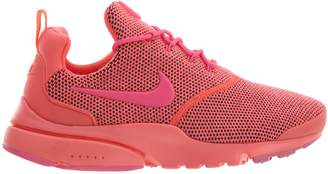 Nike Presto Fly Se Hot Punch Pink Blast (W)