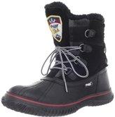 Pajar Women's Iceberg Boot