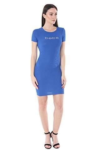 cf0bf745b467 Bebe Dresses - ShopStyle