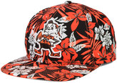 New Era Cleveland Browns Wowie 9FIFTY Snapback Cap